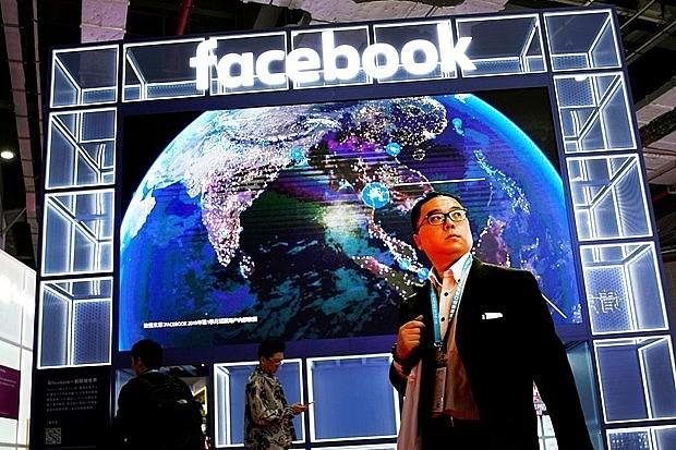 Facebook tuyen bo manh tay xu ly tin gia ve dich virus corona