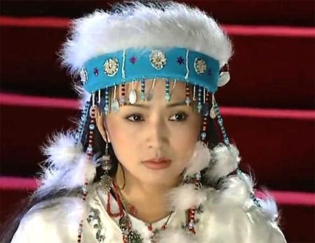 Ai moi la nguoi vua Can Long yeu nhat?-Hinh-2