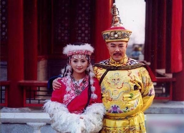 Ai moi la nguoi vua Can Long yeu nhat?-Hinh-3