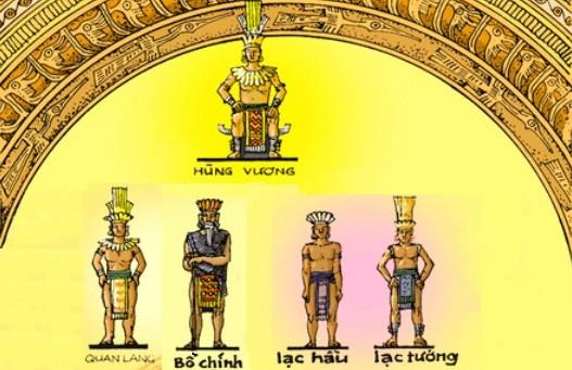 Kham pha bat ngo ve vua Hung thu 19-Hinh-2