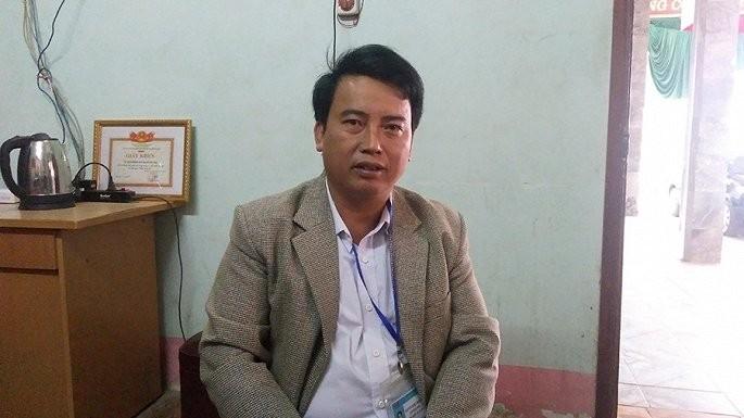 Loi don ghe so ve tran yem long mach tai ngoi lang lien tuc boc chay-Hinh-5