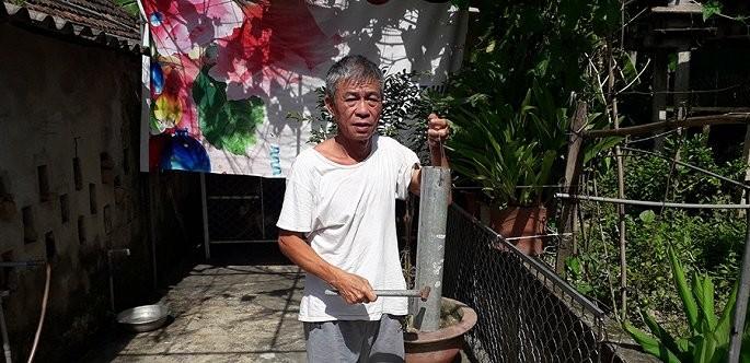 Loi don ghe so ve tran yem long mach tai ngoi lang lien tuc boc chay-Hinh-6