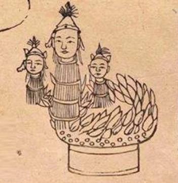Huyen bi chuyen hien linh la ky cua danh tuong Dang Dung-Hinh-3