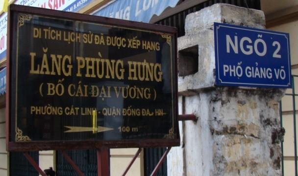 Chuyen la ve hai vi vua danh ho noi danh su Viet-Hinh-3