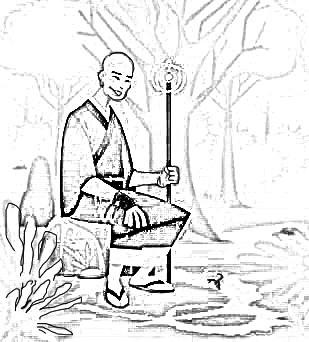 Giai ma bat ngo ve dai danh su Khong Lo ky la nhat VN-Hinh-2