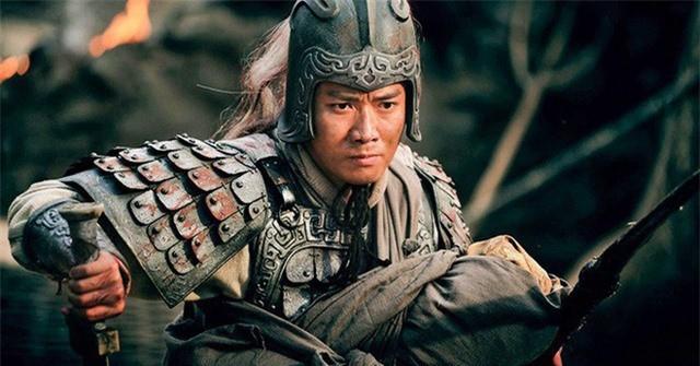 Trieu Van bao mong gi ma khien Khong Minh roi le?-Hinh-2