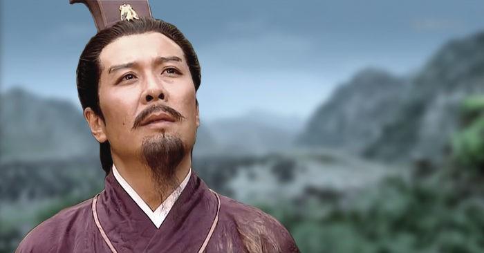 Dai chien Xich Bich: Tuong thua dau, hoa ra Tao Thao dac loi nhat?-Hinh-10