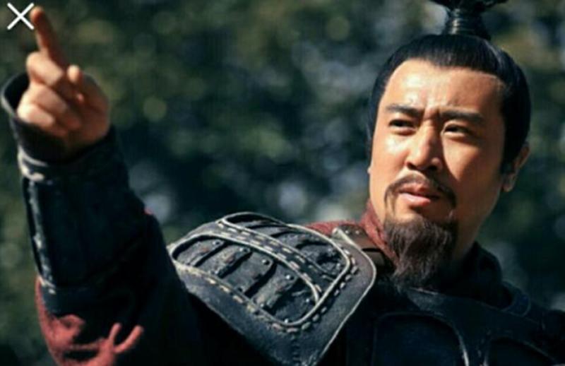 Dai chien Xich Bich: Tuong thua dau, hoa ra Tao Thao dac loi nhat?-Hinh-12