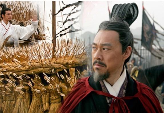 Dai chien Xich Bich: Tuong thua dau, hoa ra Tao Thao dac loi nhat?-Hinh-16