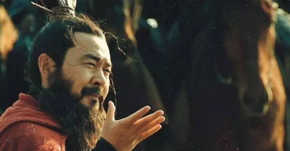 Dai chien Xich Bich: Tuong thua dau, hoa ra Tao Thao dac loi nhat?-Hinh-3