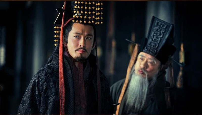 Dai chien Xich Bich: Tuong thua dau, hoa ra Tao Thao dac loi nhat?-Hinh-7