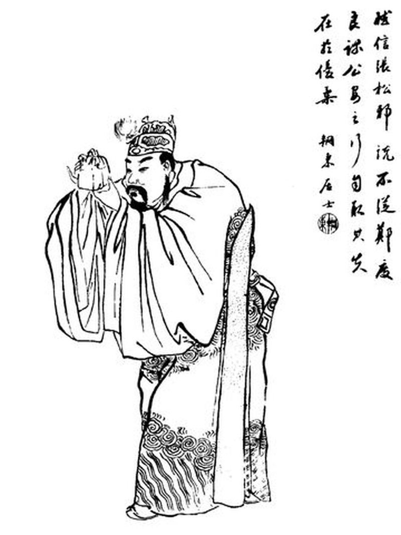 Dai chien Xich Bich: Tuong thua dau, hoa ra Tao Thao dac loi nhat?-Hinh-8