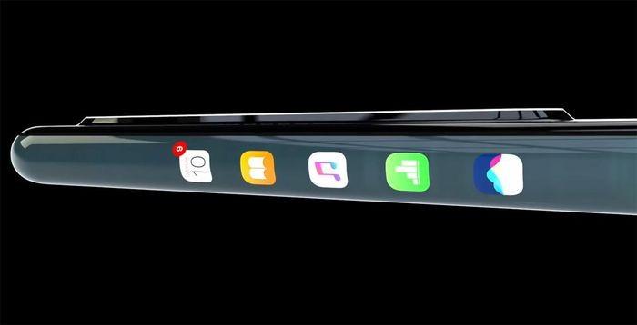 Dep kho cuong mau iPhone 13 trong mo, man hinh tran canh ben-Hinh-3