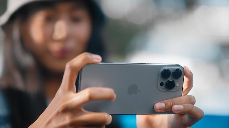 Apple ra mat iPhone 13 voi pin dai ca ngay, camera moi-Hinh-4