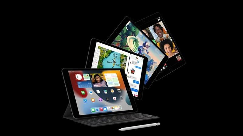 Apple ra mat iPhone 13 voi pin dai ca ngay, camera moi-Hinh-6