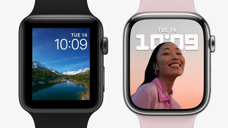 Apple ra mat iPhone 13 voi pin dai ca ngay, camera moi-Hinh-8