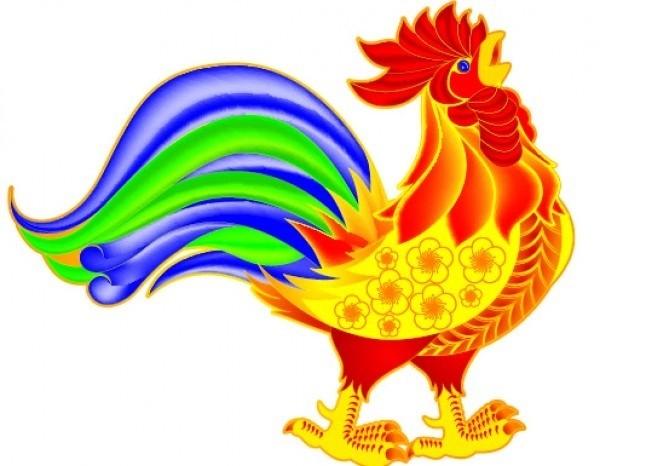 3 con giap thang 8 am khon kho, thang 9 am giau sang doi doi-Hinh-8