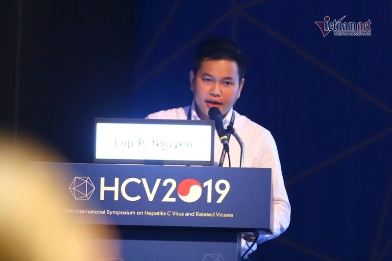 9X Viet tham gia nghien cuu thuoc ngan chan su sinh soi cua SARS-CoV-2-Hinh-3