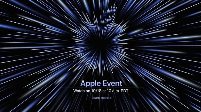 Nong hoi: Apple sap ra mat hang loat thiet bi moi