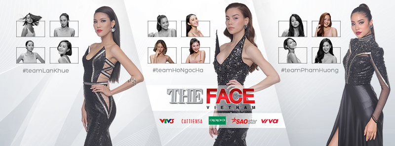 Ro ri ket qua chung ket The Face Viet Nam-Hinh-2