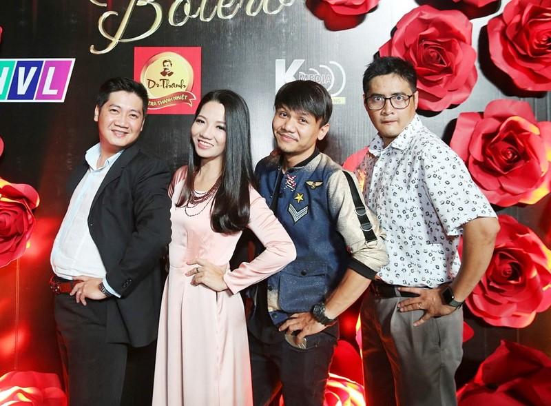 NSND Hong Van: Khong phai gameshow nao cung nham-Hinh-2