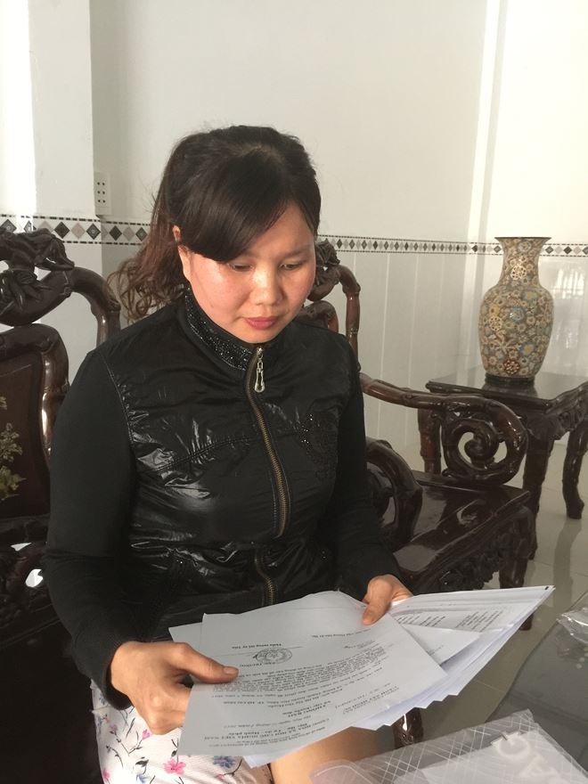 Vu ghen nguoc van chua co hoi ket-Hinh-2