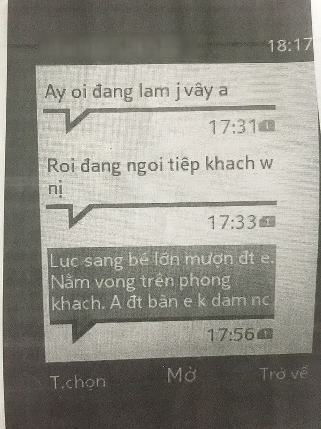 Vu ghen nguoc van chua co hoi ket-Hinh-3