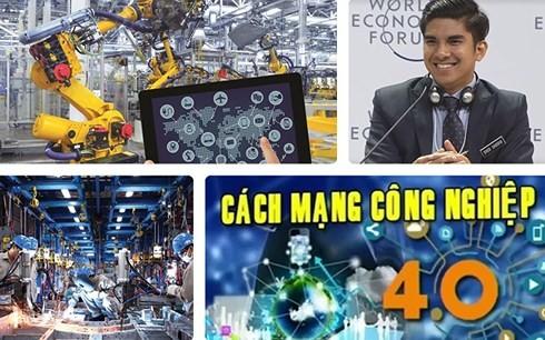 """Bo truong 25 tuoi cua Malaysia: """"Chung ta can suy nghi khac di""""-Hinh-2"""