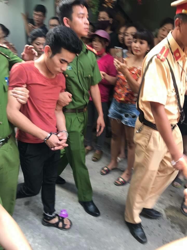 Vi sao hon 2 thang moi phat hien thi the tro xuong o Vinh Phuc?-Hinh-3