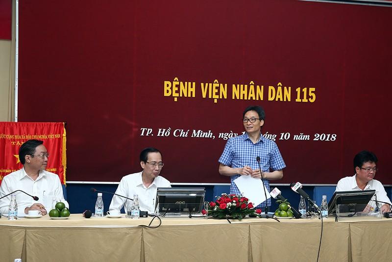 Pho Thu tuong thi sat cong tac chong dich tay chan mieng, soi tai TPHCM-Hinh-3