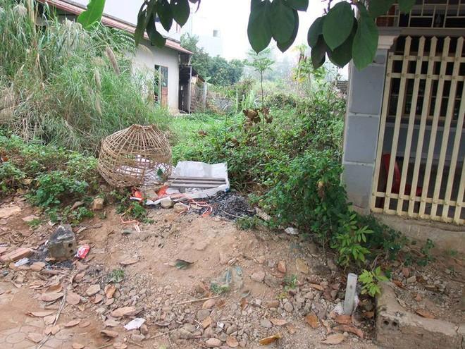 Khoi to nghi pham sat hai co gai ban ga dip Tet-Hinh-2