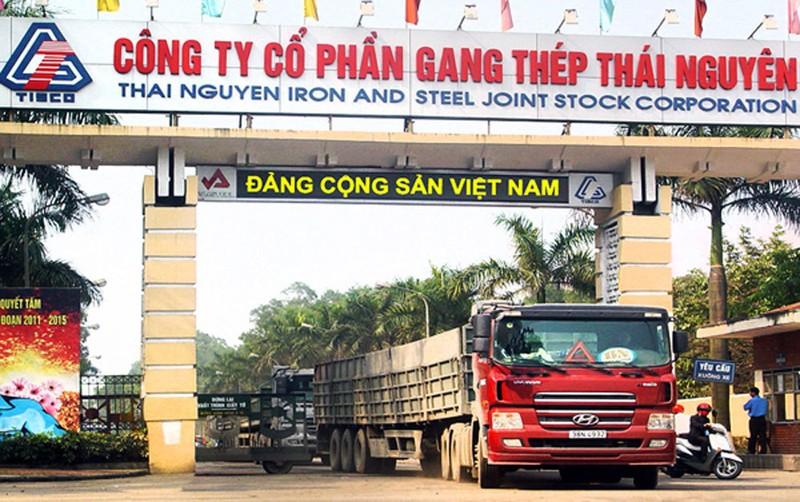 Nhieu lan dieu chinh, nang gap hon 2 lan du an gang thep 8.100 ty-Hinh-2