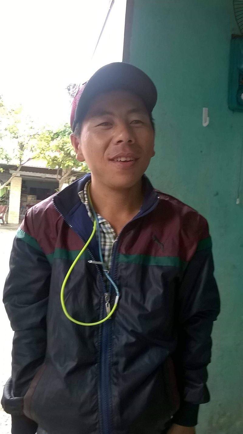 Thanh nien vo co do keo 502 len nhieu phu nu tre qua duong