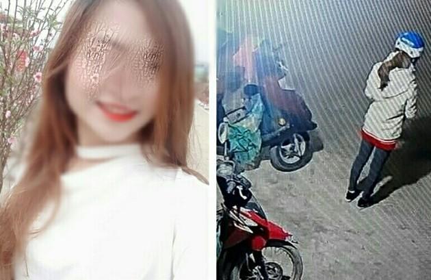Thuong cong an pha an vu nu sinh giao ga: Dien Bien noi gi?