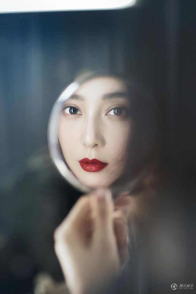 Pham Bang Bang co duoc khan gia don nhan khi tro lai showbiz?