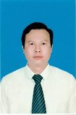 Vinh Phuc ky luat cung luc ca Bi thu, Chu tich mot huyen-Hinh-2