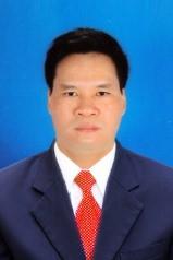 Vinh Phuc ky luat cung luc ca Bi thu, Chu tich mot huyen