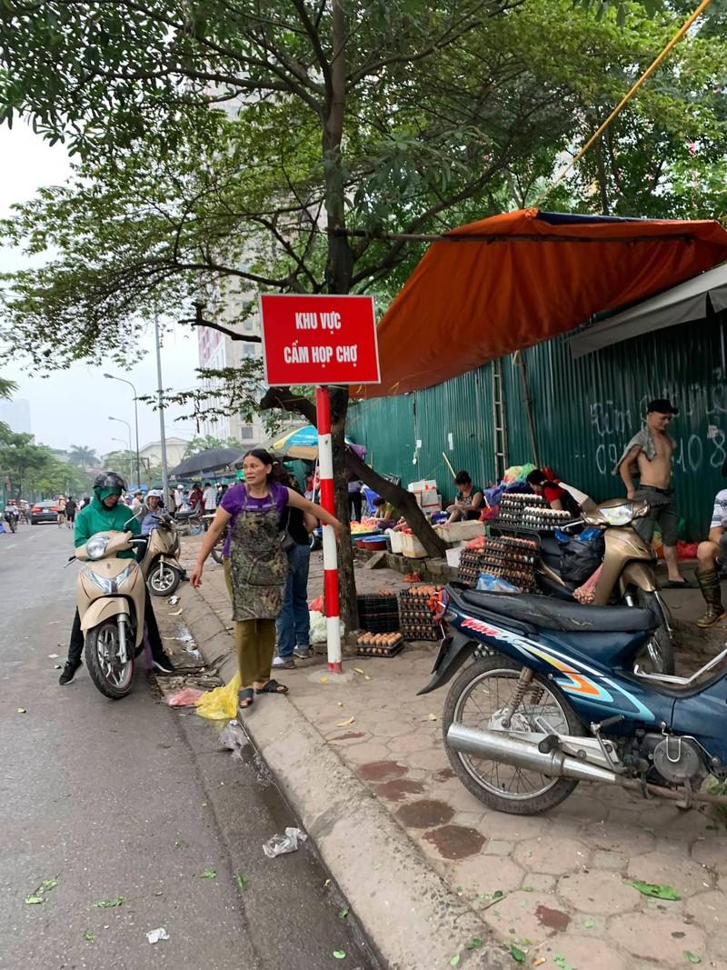 """Chu tich phuong Dich Vong Hau co """"tram"""" duoc cho tam, khong phep?-Hinh-5"""