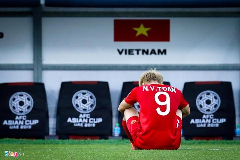 World Cup con 32 doi co phai dau cham het cho giac mo Viet Nam?-Hinh-2