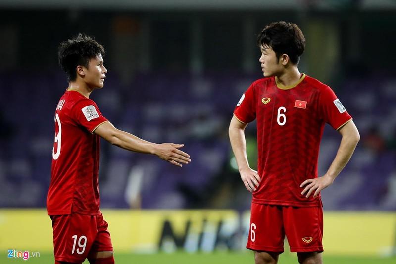 World Cup con 32 doi co phai dau cham het cho giac mo Viet Nam?-Hinh-3