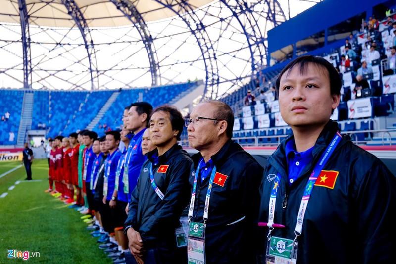 World Cup con 32 doi co phai dau cham het cho giac mo Viet Nam?-Hinh-4
