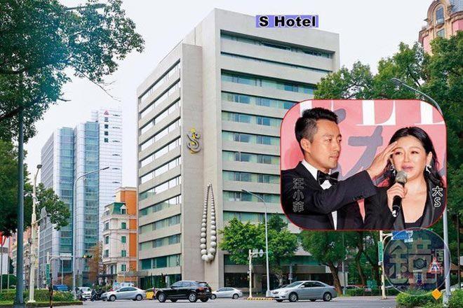 "3 sao Hoa ngu tra mai khong het nghiep vi danh ""ban deu""-Hinh-15"