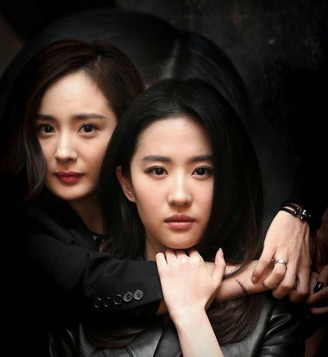 "3 sao Hoa ngu tra mai khong het nghiep vi danh ""ban deu""-Hinh-6"