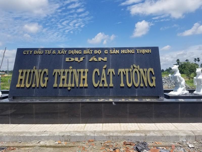 Bat dong san Hung Thinh bi khach hang to lua dao du an nao?-Hinh-2