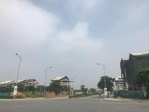 """Tap doan Nam Cuong """"om dat ngu quen"""": Co can cu de xu ly vi pham luat dat dai-Hinh-3"""