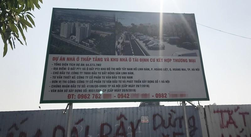 Biet gi ve Cong ty BDS Linh Dam vua bi phat 62,5 trieu dong?-Hinh-2