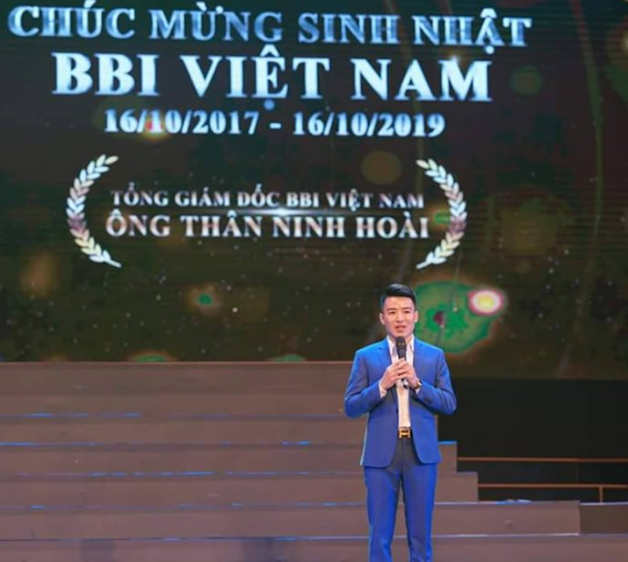 "Ong Than Ninh Hoai - TGD cua BBI tung la ""giang vien"" cua Cty da cap MB24-Hinh-2"