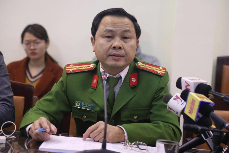 Thong tin moi nhat vu ma tuy troi dat vao bo bien Viet Nam-Hinh-2