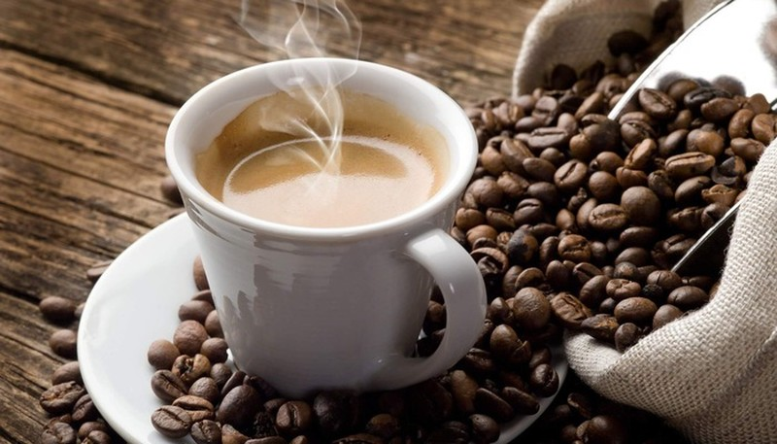 "Ca phe Ong Bau cua ai nu bau Duc co ""bao boi"" gi gianh thi phan voi Trung Nguyen, King Coffee, Nescafe...?"