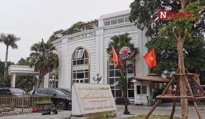 Sai pham chong chat o La Vong: Pho Thu tuong yeu cau xu ly nghiem-Hinh-2